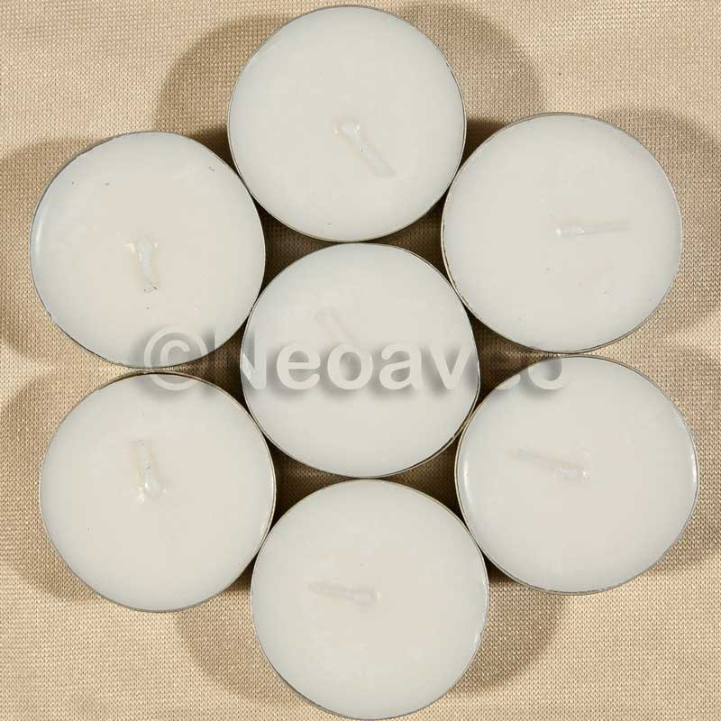 maxi teelichter von uni bis farbig in der kunststoffh lle oder alubecher eigenen sich f r viele. Black Bedroom Furniture Sets. Home Design Ideas